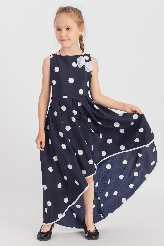Платье LacyWear SD(244)-EEK от Lacywear