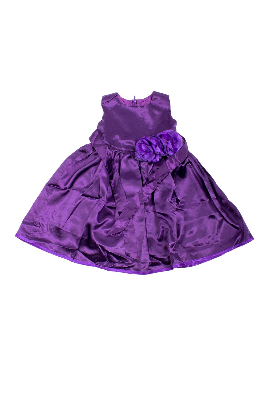 Платье LacyWear SD(27)-EEK