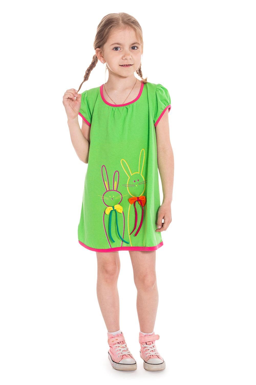Платье LacyWear SD(28)-ANU от Lacywear