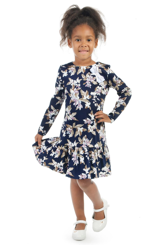 Платье LacyWear SD(280)-EEK от Lacywear