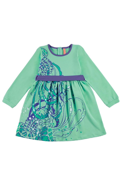 Платье LacyWear SD(3)-PLR