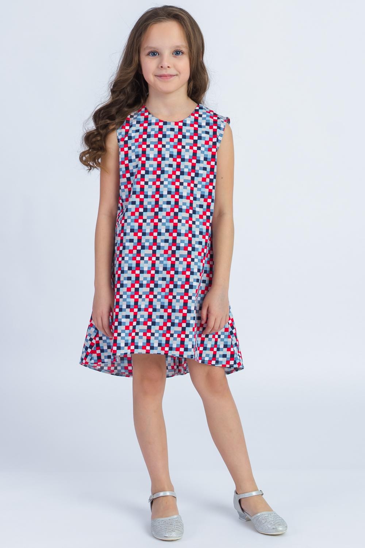Платье LacyWear SD(303)-EEK от Lacywear