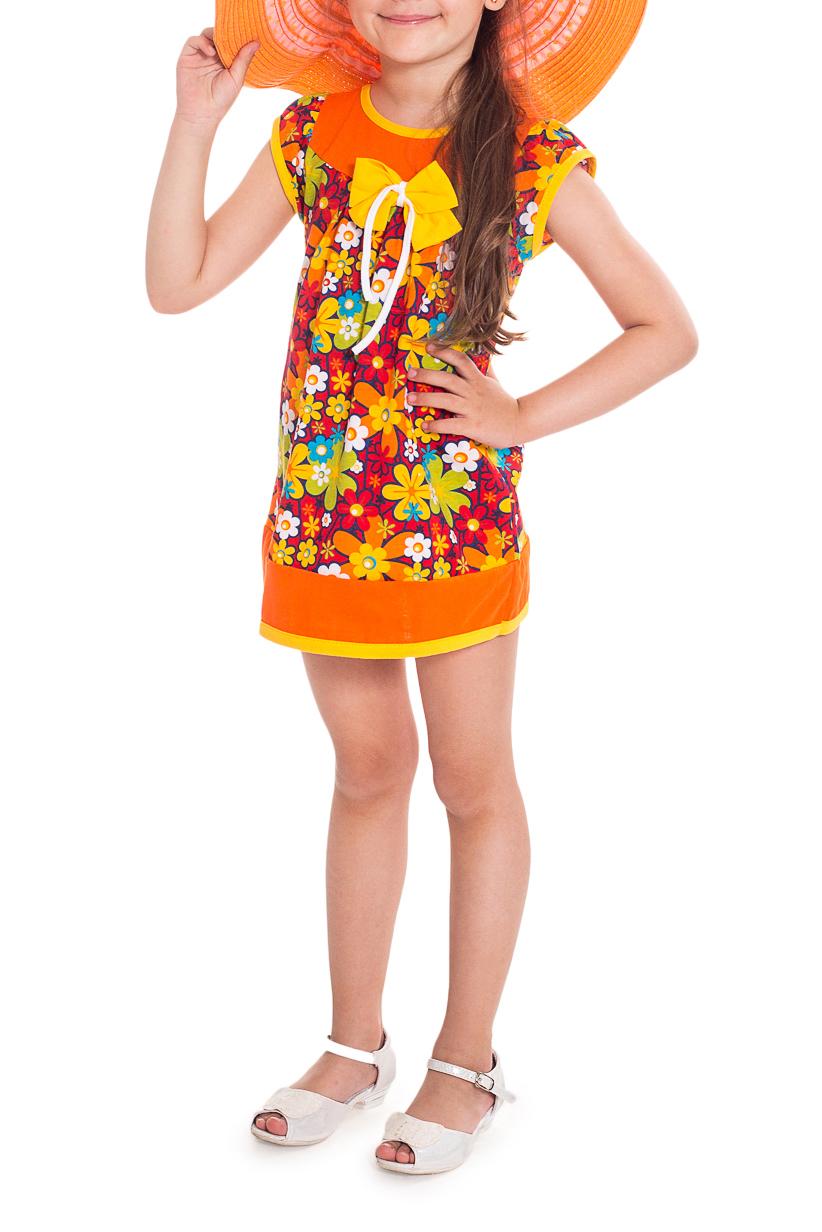 LacyWear Платье S(46)-FAN