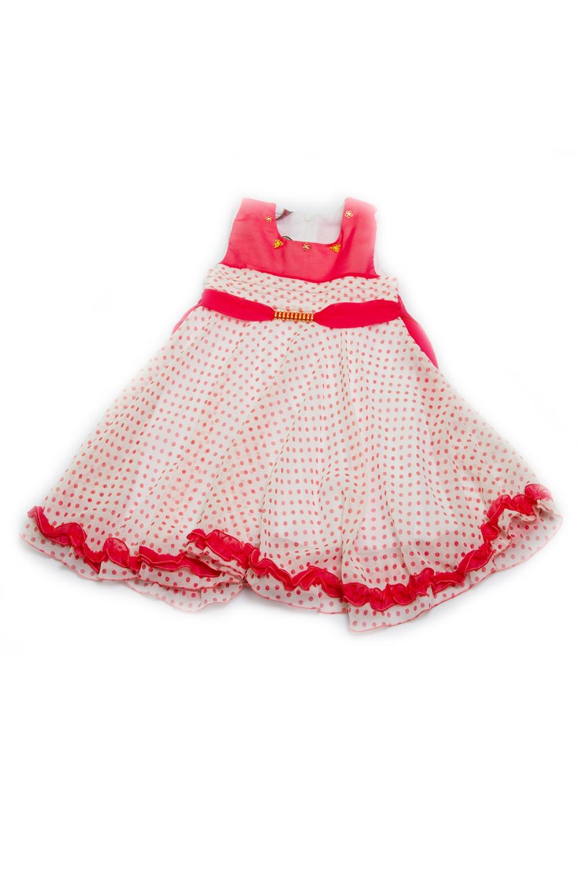 Платье LacyWear SD(36)-HTV