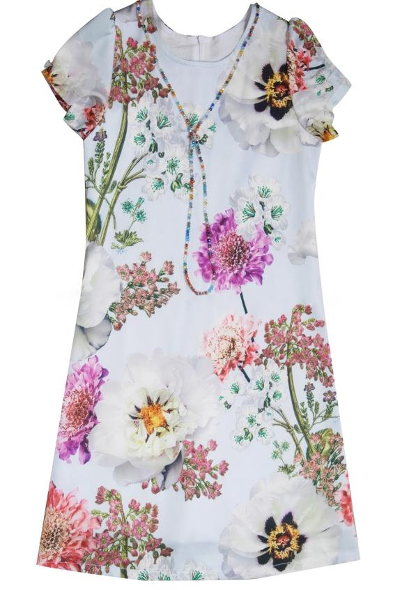 Платье LacyWear SD(4)-DIN