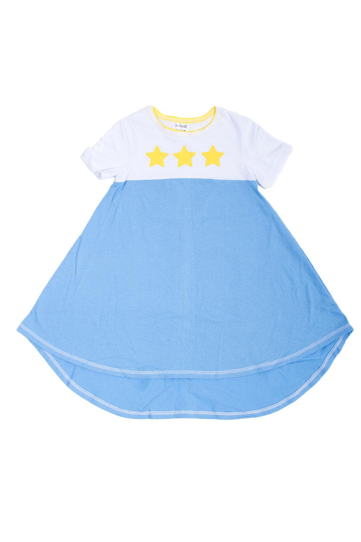 Платье SD(4)-REC фото