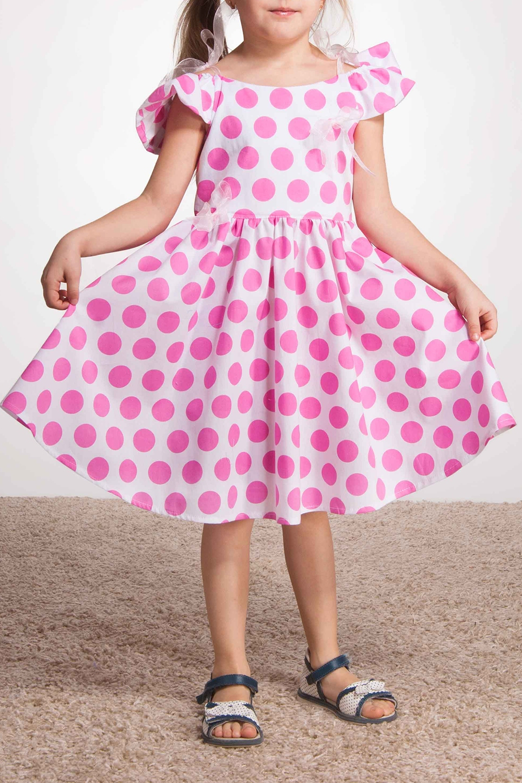 Платье LacyWear SD(5)-EEK