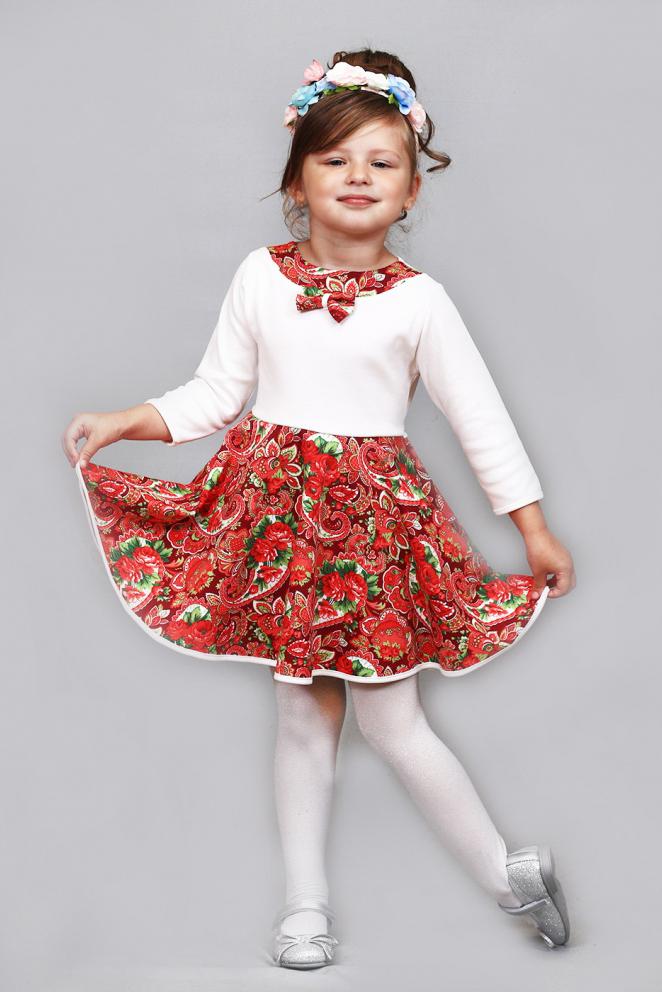 Платье цена в Москве и Питере