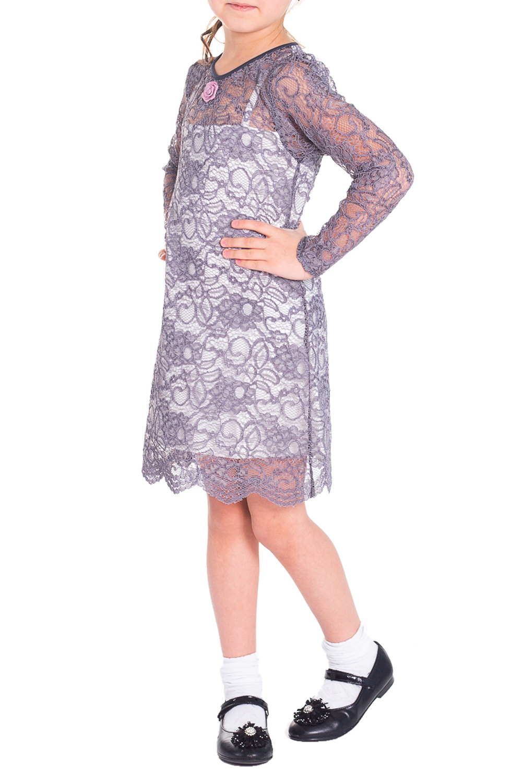 Платье LacyWear SD(6)-HTV
