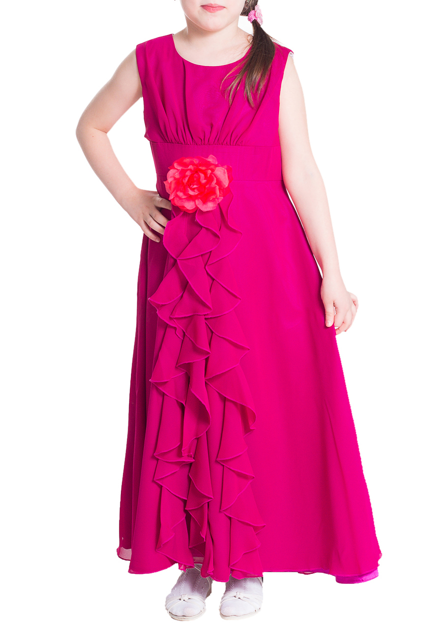 Платье LacyWear SD(60)-PLM