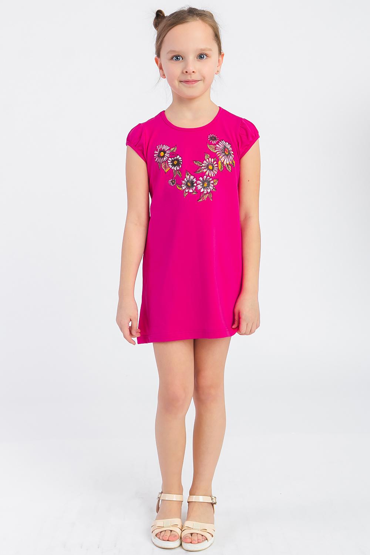 Платье LacyWear SD(7)-TOR от Lacywear