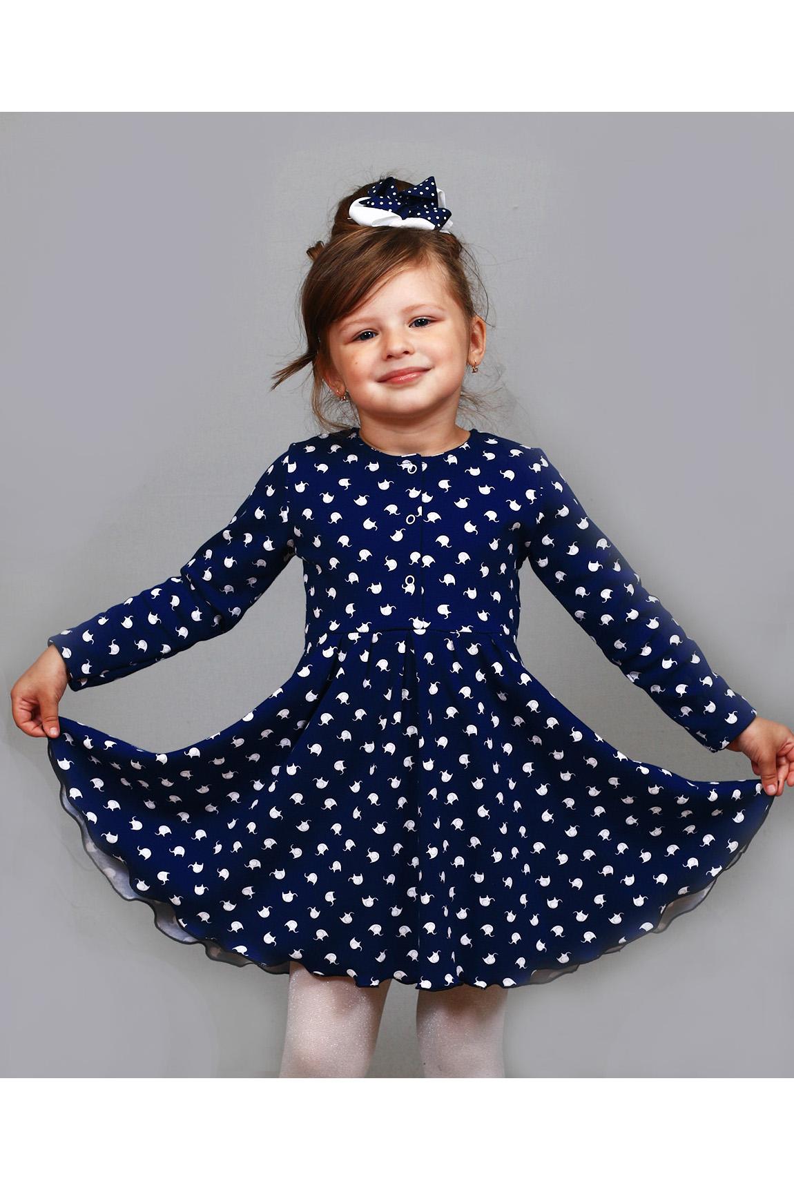 Платье пластиковые уличные вазоны высотой 70 80 см в москве