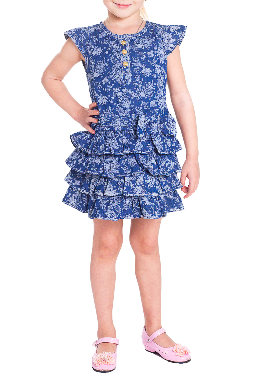 Платье LacyWear SD(8)-HTV