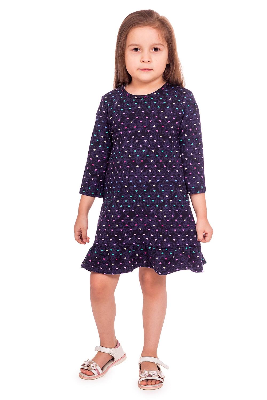 Платье LacyWear SD(8)-SBR от Lacywear