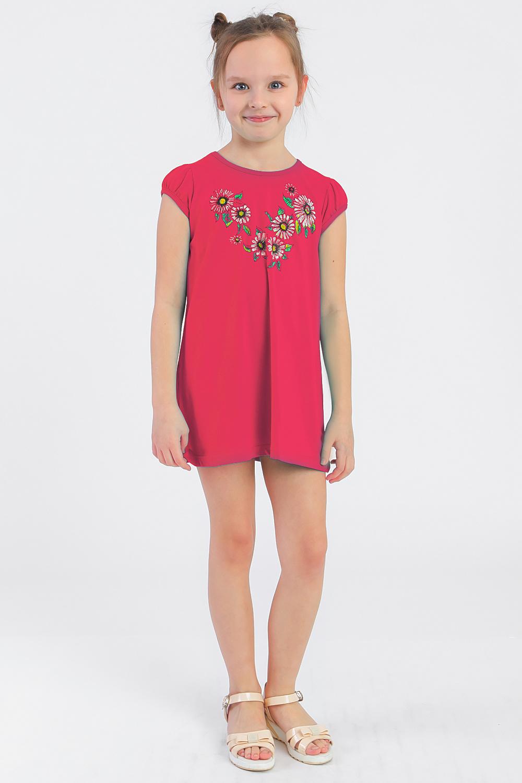 Платье LacyWear SD(8)-TOR от Lacywear