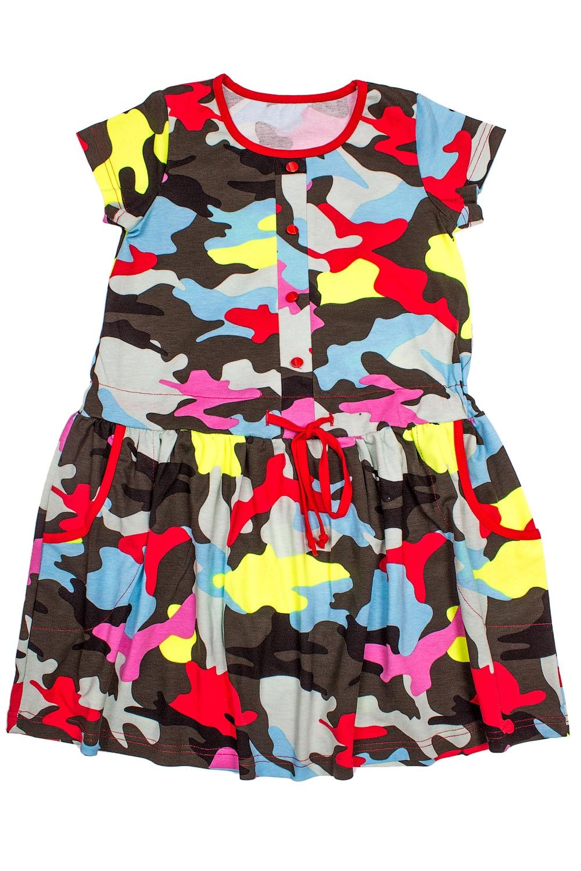 Платье куртка для девочек kamik kwg 6172 размер 80 86 см цвет розовый