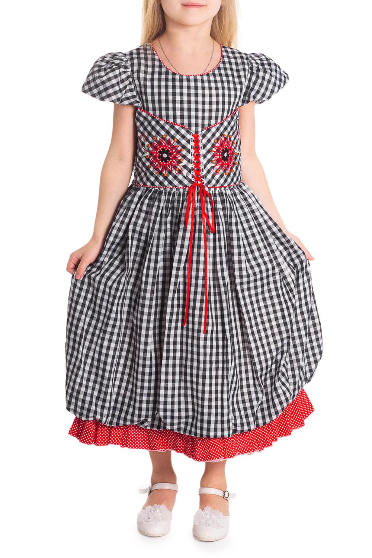 ПлатьеПлатья<br>Платье подойдет для любого торжества. Изготовлено из качественного волокна. Состав платья 100% хлопок, сетка на подкладке - 100% полиэстер.  Платье большемерит на 1 размер.  Цвет: белый, черный, красный  Размер 86 соответствует росту 81-86 см Размер 92 соответствует росту 87-92 см Размер 98 соответствует росту 93-98 см Размер 104 соответствует росту 98-104 см Размер 110 соответствует росту 105-110 см Размер 116 соответствует росту 111-116 см Размер 122 соответствует росту 117-122 см Размер 128 соответствует росту 123-128 см Размер 134 соответствует росту 129-134 см<br><br>Горловина: С- горловина<br>По длине: Миди<br>По материалу: Хлопковые<br>По образу: Выпускной,Торжество<br>По рисунку: В полоску,Геометрия,Растительные мотивы,С принтом (печатью),Цветные,Цветочные<br>По сезону: Весна,Зима,Лето,Осень,Всесезон<br>По силуэту: Полуприталенные<br>По стилю: Нарядные<br>По элементам: С декором,С подкладом<br>Рукав: Короткий рукав<br>По возрасту: Дошкольные ( от 3 до 7 лет),Ясельные ( от 1 до 3 лет)<br>Размер : 104,92,98<br>Материал: Хлопок<br>Количество в наличии: 7