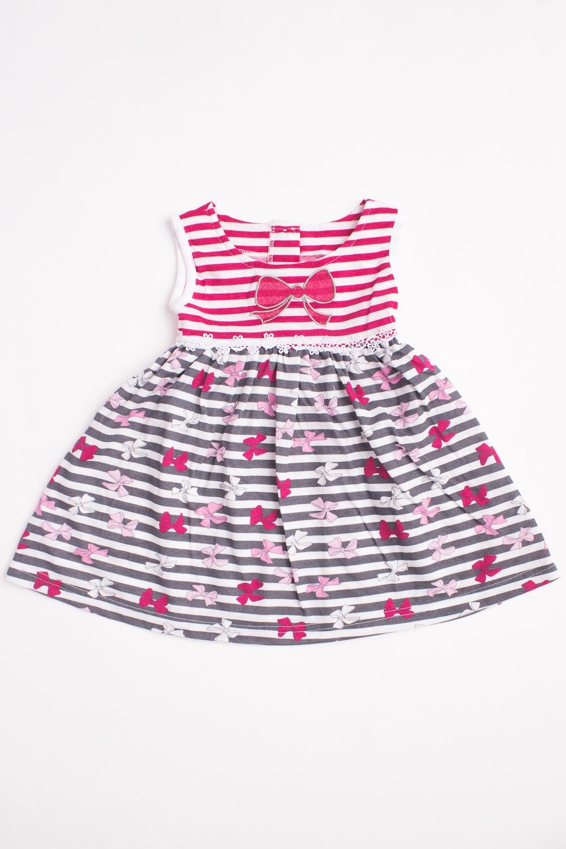 Платье LacyWear SD(92)-ANU от Lacywear