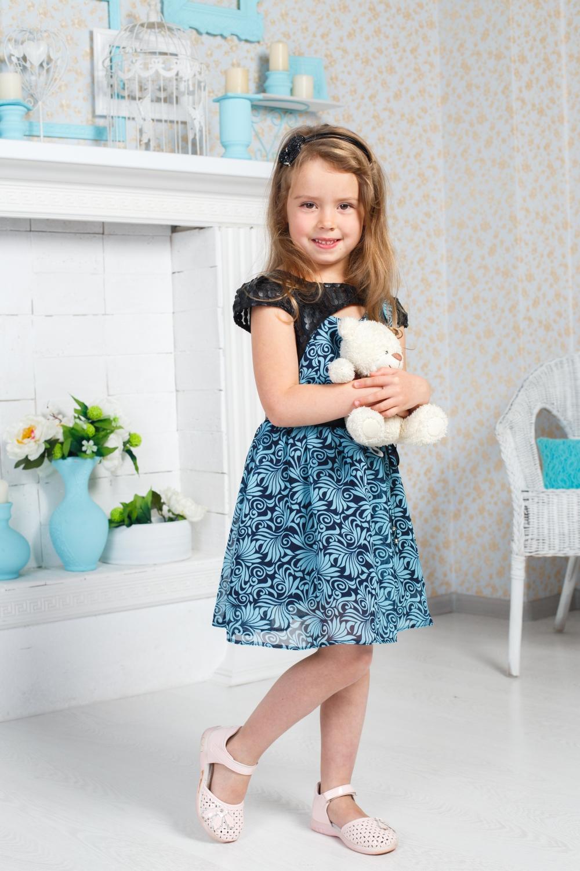 Платье платья для мамы и дочки в спб