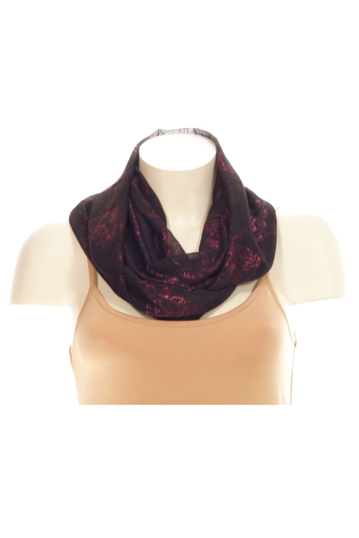 Шарф msek wsj161676 женский шарф корейский длинный шарф шарф пляжа шарф шарфа двойного назначения шарф женщины светлый фиолетовый