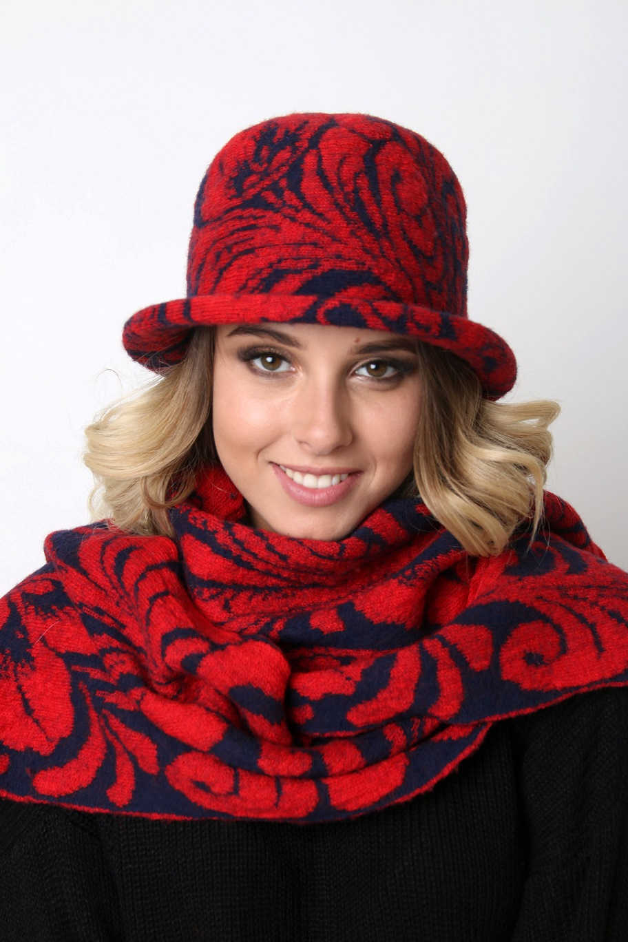 Шарф lacywear шарф shf 31 lad