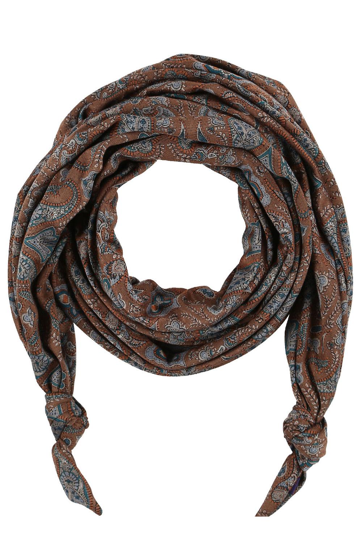 Шарф lacywear шарф shf 45 lad