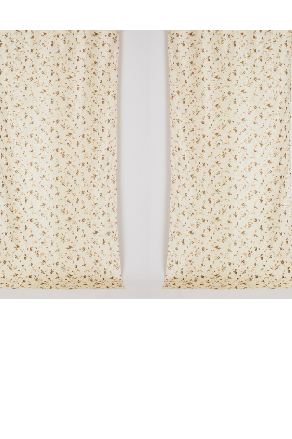 Портьерные шторы