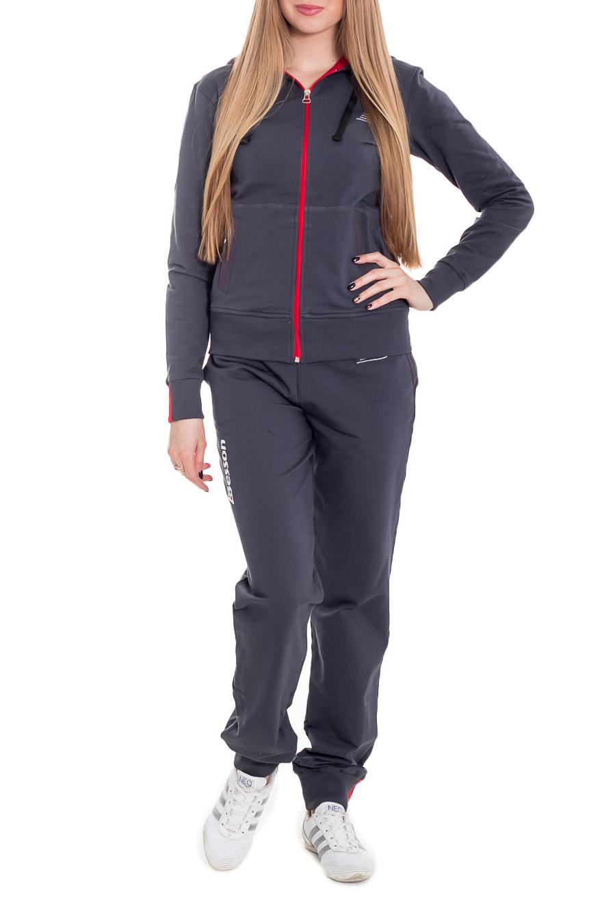 Спортивный костюм LacyWear SK(1)-KIS