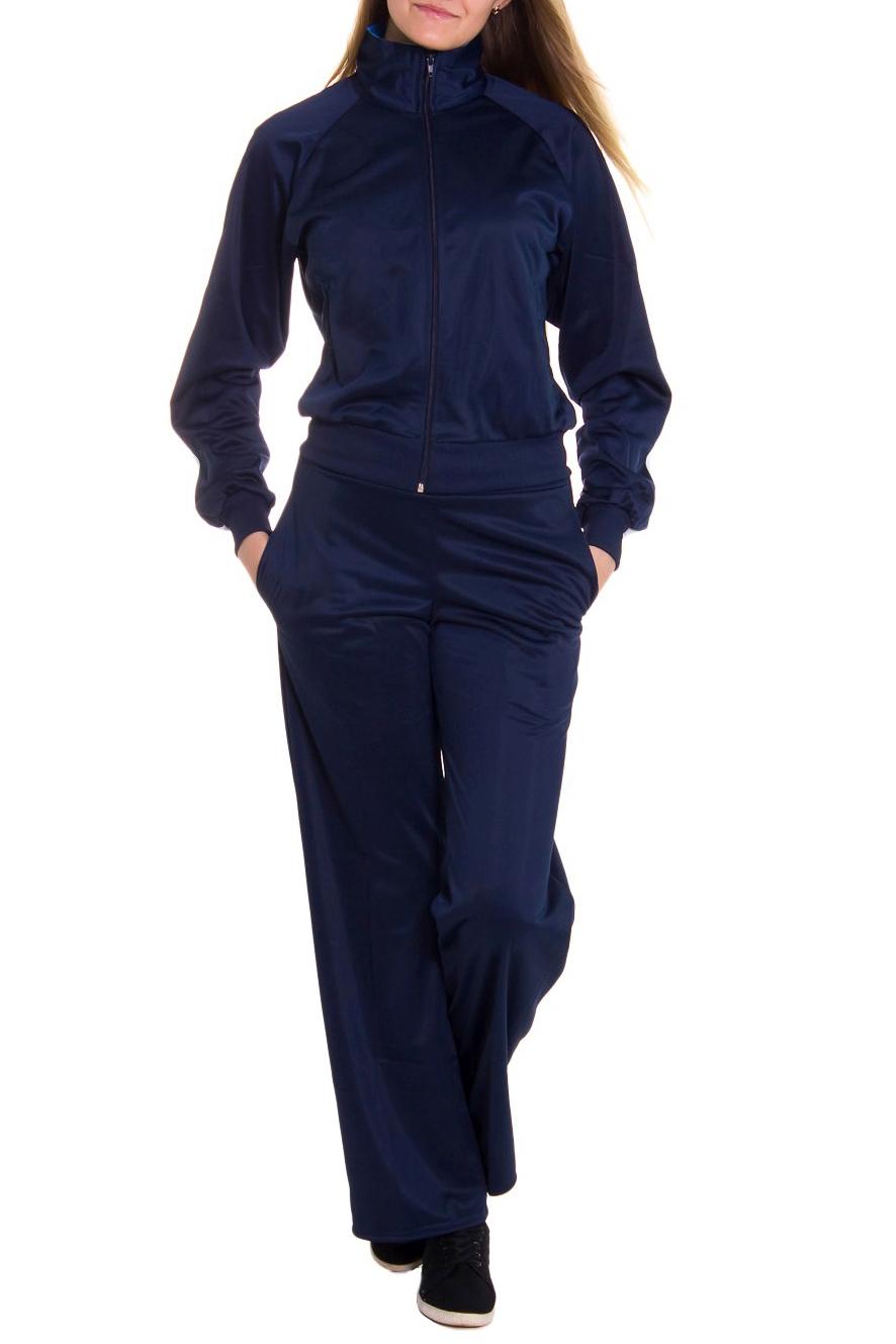 Спортивный костюм lacywear sk 130 olk