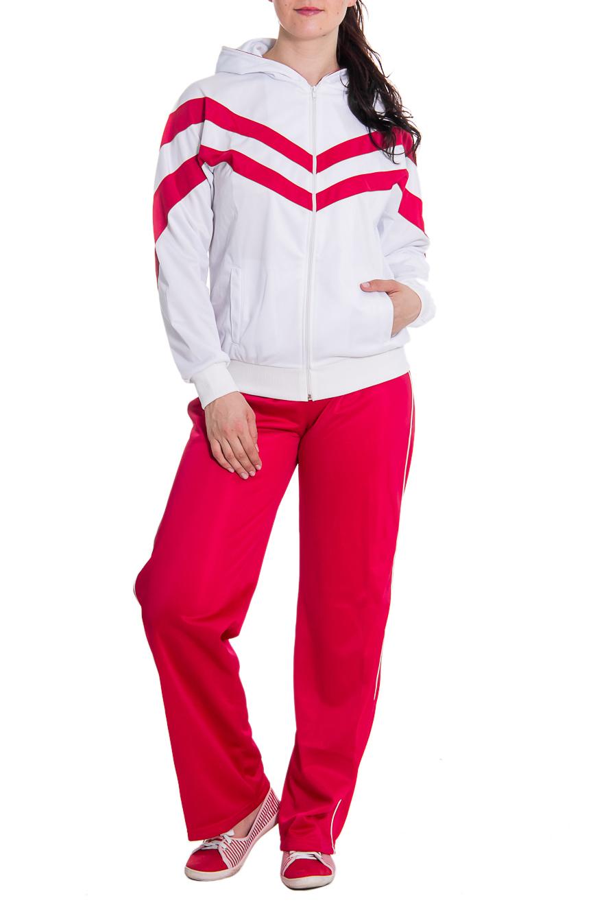 Дешевые спортивные костюмы женские мариуполь
