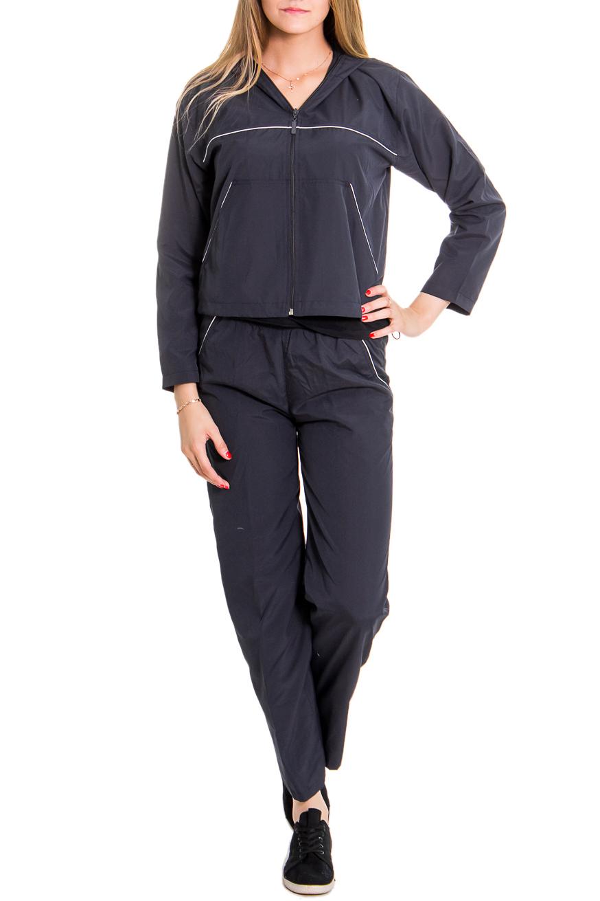 Спортивный костюм LacyWear SK(133)-OLK
