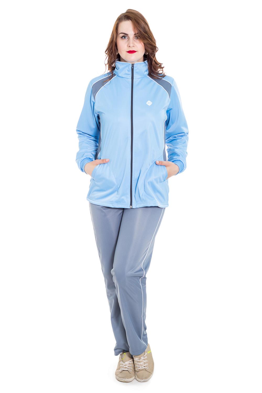Спортивный костюм LacyWear SK(153)-OLK