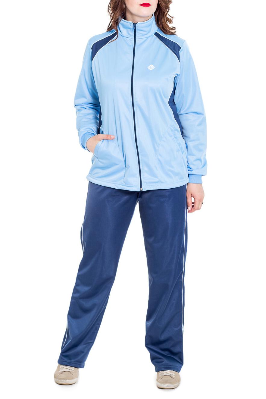 Спортивный костюм LacyWear SK(154)-OLK