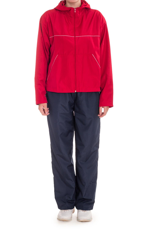 Спортивный костюм LacyWear SK(159)-OLK