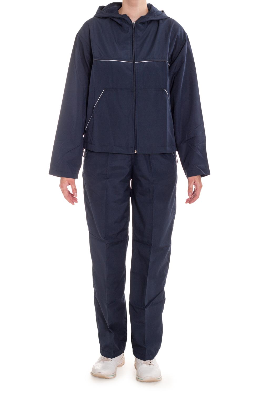 Спортивный костюм LacyWear SK(161)-OLK