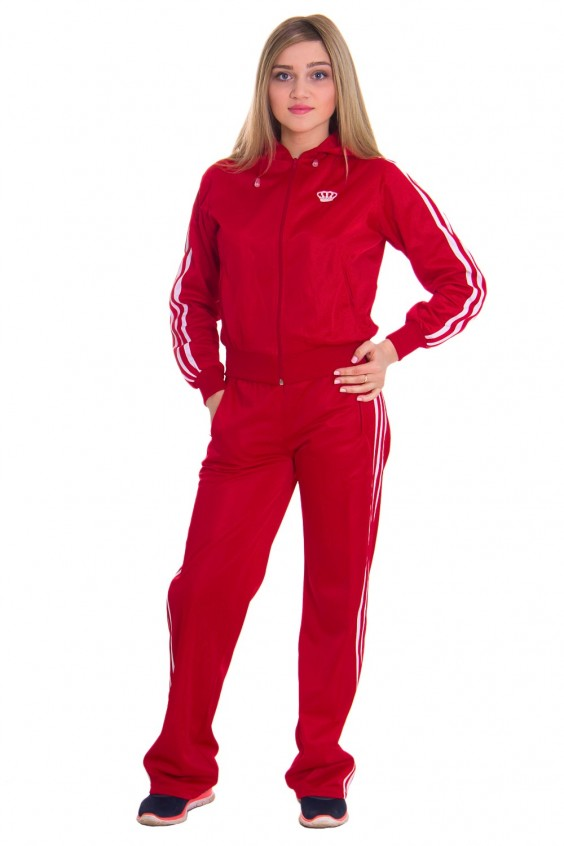 Спортивный костюм lacywear sk 10 mda