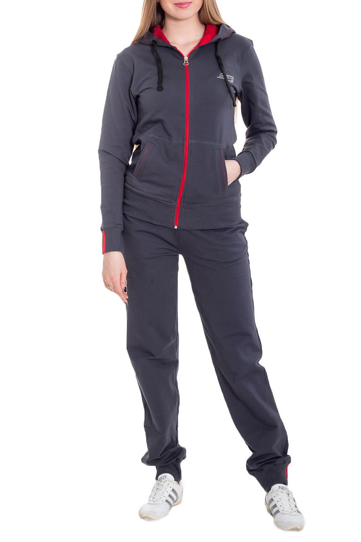 Спортивный костюм LacyWear SK(2)-KIS