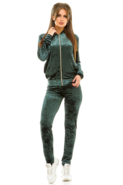 Фото - Спортивный костюм спортивный костюм xtep 2015 r1