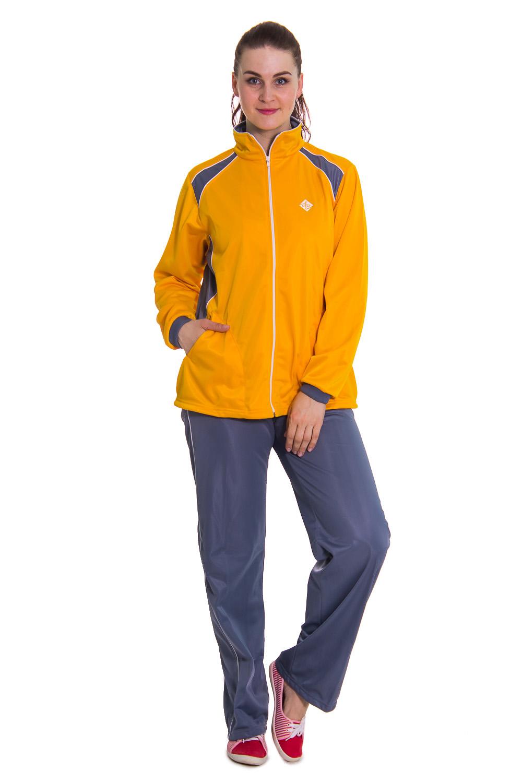 Спортивный костюм LacyWear