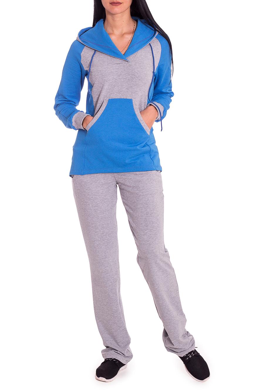 Спортивный костюм зажигалки colibri qtr497012