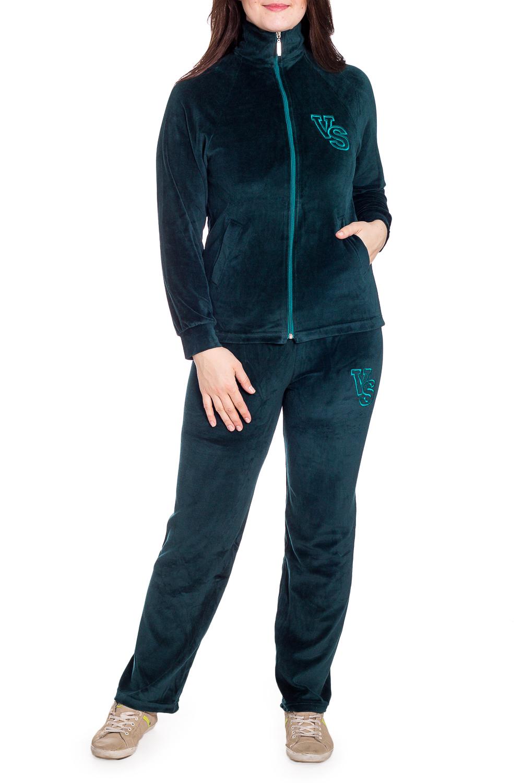 Спортивный костюм LacyWear SK(50)-VZV