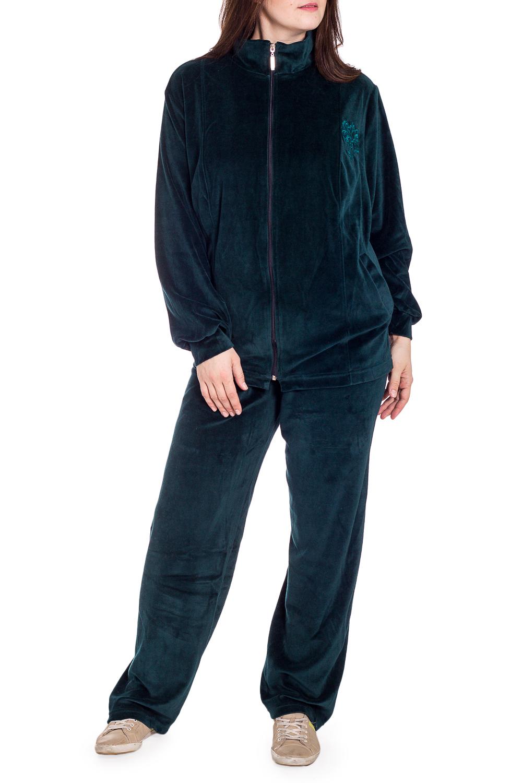 Спортивный костюм LacyWear SK(51)-VZV