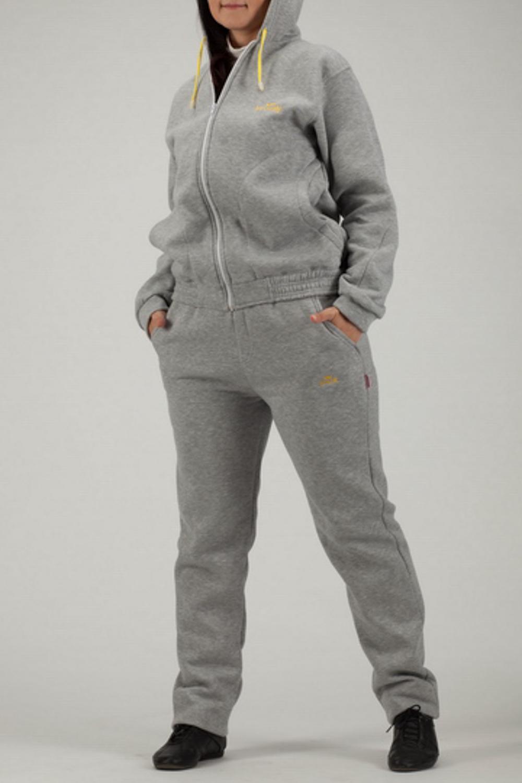 Спортивный костюм LacyWear SK(6)-VZV