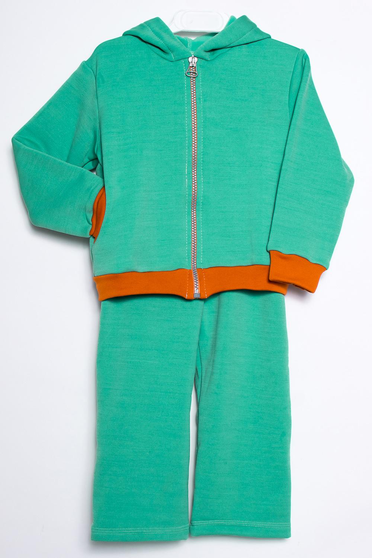 Спортивный костюм SKD(4)-FOB фото