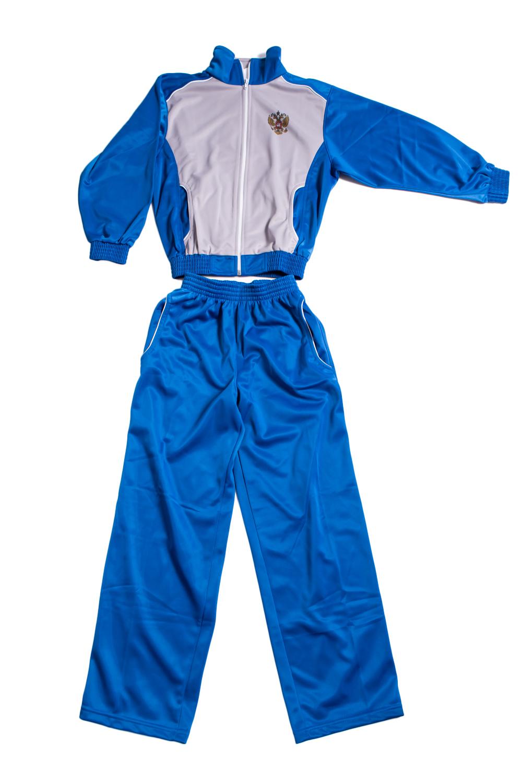 Спортивный костюм LacyWear SKD(55)-OLK