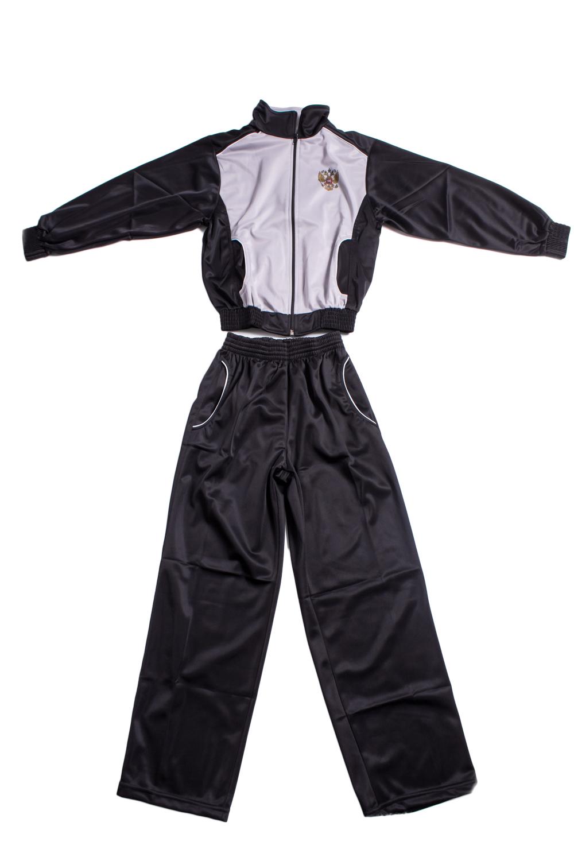 Спортивный костюм LacyWear SKD(59)-OLK