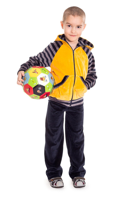 Спортивный костюм LacyWear SKD(9)-VZV