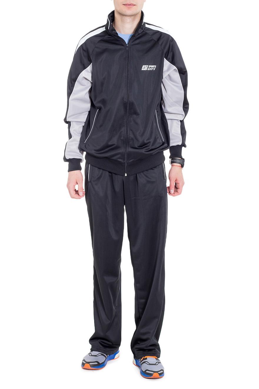 Спортивный костюм лыжи беговые tisa top universal с креплением цвет желтый белый черный рост 182 см