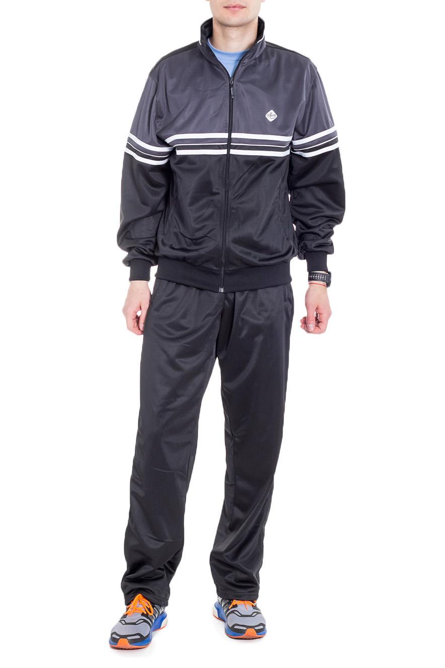 Спортивный костюм LacyWear SKM(43)-OLK