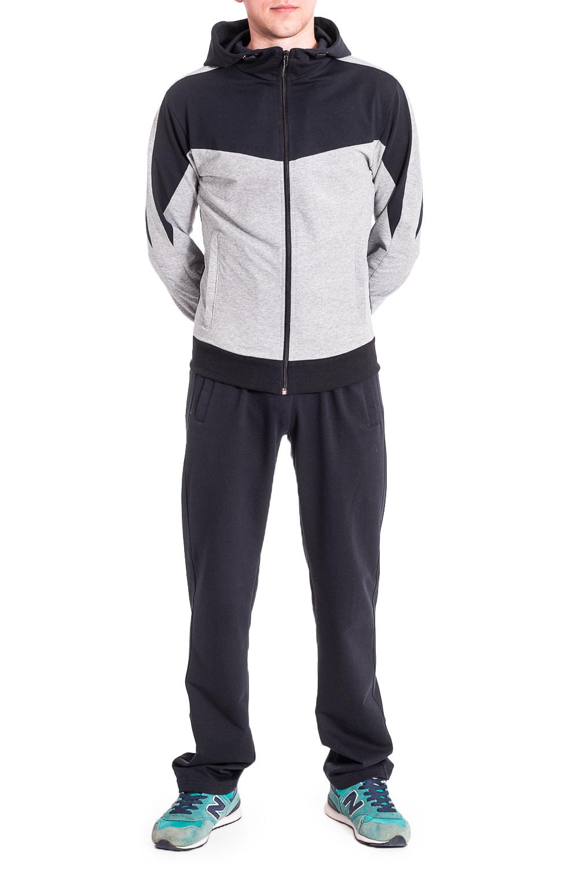 Спортивный костюм богатая птица fuguiniao мужской деловой случайный куртка мужской удобный slim воротник рубашка 17014fg1703 темно синий m
